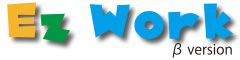ezwork_logo